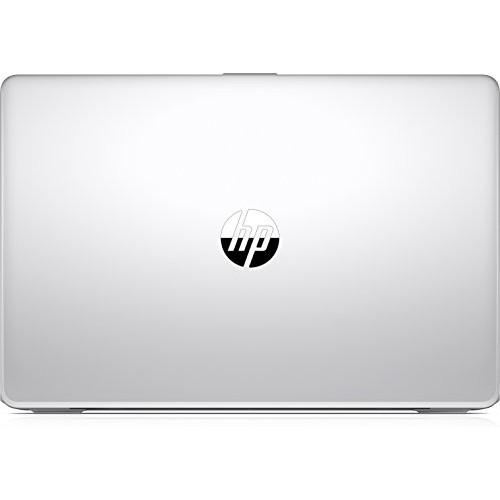 HP 14-bp019na 14-Inch Laptop (Jet Black) - (Intel Pentium